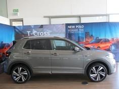 2020 Volkswagen T-Cross 1.0 TSI Highline DSG North West Province Rustenburg_1