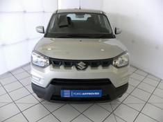 2020 Suzuki S-Presso 1.0 GL Gauteng Springs_1