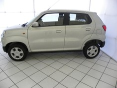 2020 Suzuki S-Presso 1.0 GL Gauteng Springs_3