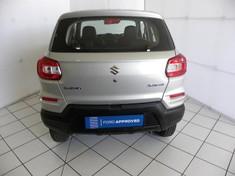 2020 Suzuki S-Presso 1.0 GL Gauteng Springs_4