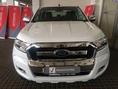 2019 Ford Ranger 3.2TDCi XLT Auto Double Cab Bakkie Gauteng Rosettenville_1