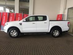 2019 Ford Ranger 3.2TDCi XLT Auto Double Cab Bakkie Gauteng Rosettenville_3