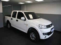 2020 GWM Steed 5 2.2 MPi Base Double Cab Bakkie Gauteng
