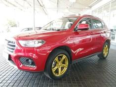 2021 Haval H2 1.5T Luxury Auto Gauteng Johannesburg_2