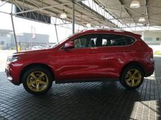 2021 Haval H2 1.5T Luxury Auto Gauteng Johannesburg_3