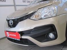2020 Toyota Etios 1.5 Xs 5dr  Mpumalanga White River_3