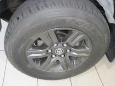 2020 Toyota Hilux 2.8 GD-6 Raider 4x4 Auto Double Cab Bakkie Mpumalanga White River_2