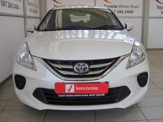 2020 Toyota Starlet 1.4 Xi Mpumalanga White River_0