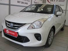2020 Toyota Starlet 1.4 Xi Mpumalanga White River_1