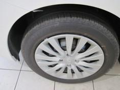 2020 Toyota Starlet 1.4 Xi Mpumalanga White River_2