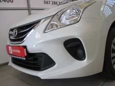 2020 Toyota Starlet 1.4 Xi Mpumalanga White River_3