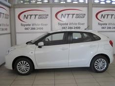 2020 Toyota Starlet 1.4 Xi Mpumalanga White River_4