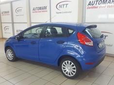 2013 Ford Fiesta 1.4 Ambiente 5-Door Limpopo Groblersdal_3