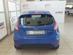 2013 Ford Fiesta 1.4 Ambiente 5-Door Limpopo Groblersdal_4
