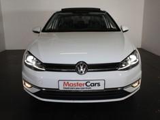 2020 Volkswagen Golf VII 1.4 TSI Comfortline DSG Eastern Cape East London_1