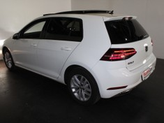 2020 Volkswagen Golf VII 1.4 TSI Comfortline DSG Eastern Cape East London_3