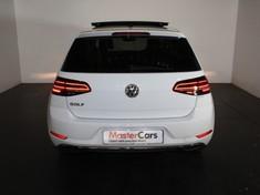 2020 Volkswagen Golf VII 1.4 TSI Comfortline DSG Eastern Cape East London_4
