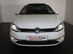 2020 Volkswagen Golf VII 1.4 TSI Comfortline DSG North West Province Potchefstroom_1