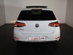 2020 Volkswagen Golf VII 1.4 TSI Comfortline DSG North West Province Potchefstroom_4