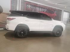 2017 Toyota Fortuner 2.8GD-6 4X4 Auto Limpopo Mokopane_2