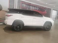 2017 Toyota Fortuner 2.8GD-6 4X4 Auto Limpopo Mokopane_3