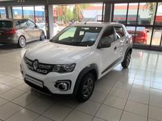 2017 Renault Kwid 1.0 Dynamique Mpumalanga Middelburg_1