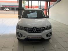 2017 Renault Kwid 1.0 Dynamique Mpumalanga Middelburg_2