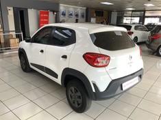 2017 Renault Kwid 1.0 Dynamique Mpumalanga Middelburg_3