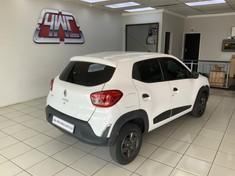 2017 Renault Kwid 1.0 Dynamique Mpumalanga Middelburg_4
