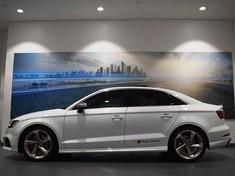2019 Audi S3 S-Tronic Kwazulu Natal Umhlanga Rocks_2