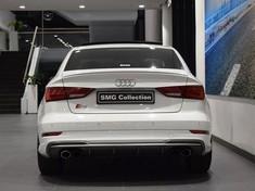 2019 Audi S3 S-Tronic Kwazulu Natal Umhlanga Rocks_4