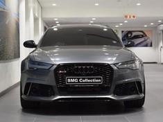 2016 Audi RS6 Quattro Avant Kwazulu Natal Umhlanga Rocks_1