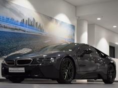 2016 BMW i8  Kwazulu Natal