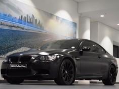 2011 BMW M3 Coupe M-dct  Kwazulu Natal