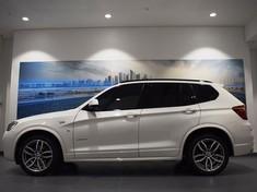 2017 BMW X3 2.0d  Kwazulu Natal Umhlanga Rocks_2