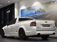 2011 Chevrolet Lumina Ss 6.0 Ute Pu Sc  Kwazulu Natal Umhlanga Rocks_3