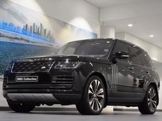 2019 Land Rover Range Rover 5.0 SV Autobio Dynamic (416KW) Kwazulu Natal