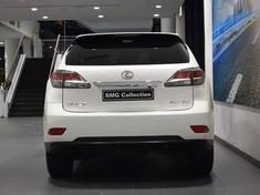 2012 Lexus RX 350 Xe  Kwazulu Natal Umhlanga Rocks_4