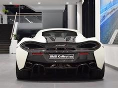2017 McLaren 570 S Coupe Kwazulu Natal Umhlanga Rocks_4