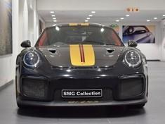 2020 Porsche 911 Gt2 Rs  Kwazulu Natal Umhlanga Rocks_1
