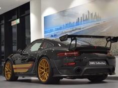 2020 Porsche 911 Gt2 Rs  Kwazulu Natal Umhlanga Rocks_3