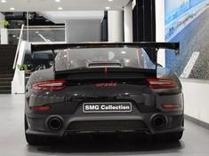 2020 Porsche 911 Gt2 Rs  Kwazulu Natal Umhlanga Rocks_4