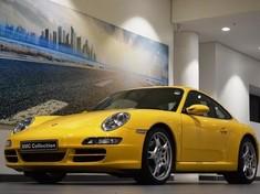 2007 Porsche 911 Carrera S Tip (997)  Kwazulu Natal