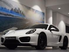 2016 Porsche Cayman PDK Kwazulu Natal Umhlanga Rocks_0