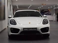 2016 Porsche Cayman PDK Kwazulu Natal Umhlanga Rocks_1
