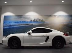 2016 Porsche Cayman PDK Kwazulu Natal Umhlanga Rocks_2