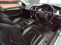 2015 Audi A4 1.8t S Multitronic  Kwazulu Natal Pietermaritzburg_1
