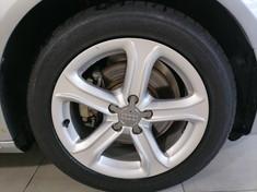 2015 Audi A4 1.8t S Multitronic  Kwazulu Natal Pietermaritzburg_4