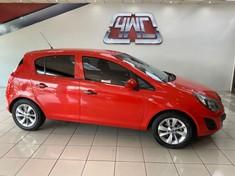 2014 Opel Corsa 1.4 Essentia 5dr  Mpumalanga