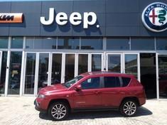 2015 Jeep Compass 2.0 Ltd  Mpumalanga Nelspruit_1
